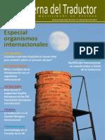 lalinterna_n19.pdf