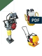 Venta de equipos construcción facebook.pptx