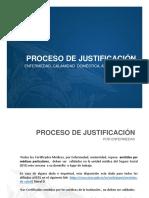 PROCESO DE  JUSTIFICACION-1-min