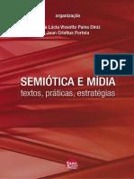 Semiotica_midiatica_e_niveis_de_pertinen