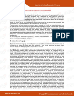 MATERIAL DE LECTURA EDUCACION PRIMARIA (1).pdf