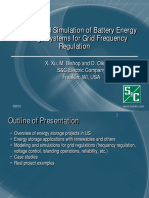 CIGRE2015US_Modeling_and_Simulation_of_BESS_for_Grid_Frequency_Regulation