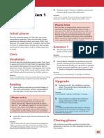 05-Revision 1.pdf
