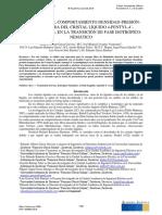 Tomo 08 - Diseminación de La Investigación en La Educación Superior - Celaya 2019