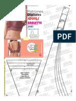 2061-BRALETTE-YUDITH-PDF.pdf