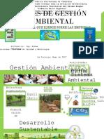 PWP-LEY-DE-GESTIÓN-AMBIENTAL-FINAL-15-05-17.pptx