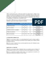 VRIO (2) (1)
