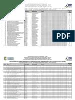 Lista Geral de convocação etapa2 CFO PM masc Paes 2020
