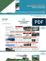 AREAS CONTAMINADAS (2)