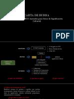 burra-1.pptx