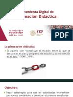 PRESENTACION HDig_PD