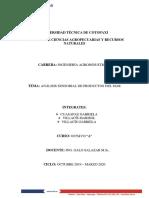 analisis sensorial de los productos del mar.pdf