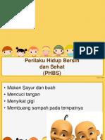 dokumen.tips_penyuluhan-phbs-di-sdppt.ppt