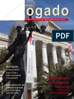 REVISTA ABOGADO 52.pdf