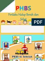 dokumen.tips_penyuluhan-phbs-simpang-kawat.ppt