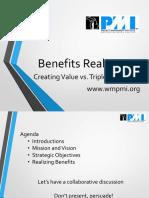 benefits_realization_wmpmi.pptx