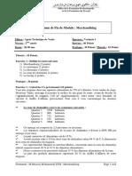 291481075-EFM-Merchandising-V1.pdf