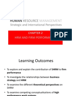 C_02_HRM and firm performance_20190916.pdf