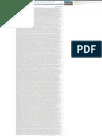 Investigación accion participativa16_IAFJSR- sirvent y rigal 2012