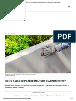 Como a lixa de parede melhora o acabamento_ - Capacitação - Mapa da Obra.pdf