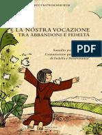 FedeltaPerseveranza_web_IT.pdf