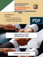 ADMINISTRACION Y CONTRATOS (1)