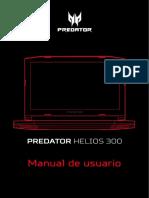 User Manual_Acer.pdf