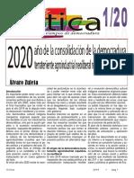 Critica 2020 1 Azb