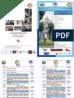 PROGRAMA 03-10-2019.pdf