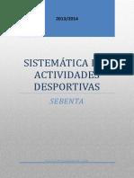 Sebenta_SAD_final