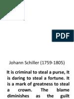 criminology key terms.pptx