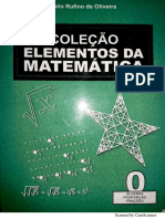 Elementos da Matematica Vol 0.pdf