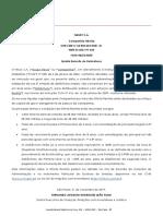 afa230acafd1b89a2830a5f241135f47.pdf