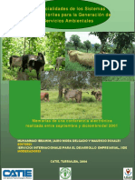 La-conservacion-de-la-biodiversidad-en-sistemas-silvopastoriles.pdf