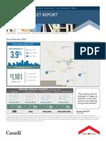 Rental Market Reports Calgary 64371 2020 a01 En