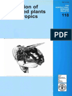Pollination fao.pdf