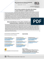 3401-Texto do artigo-7997-1-10-20191210 (2).pdf