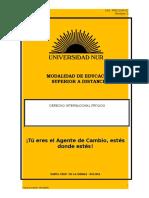 (2)TPRESENTACIÓN DEL TEXTO (1).doc