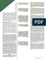 1523992207_pag del talmud suka 256_.pdf