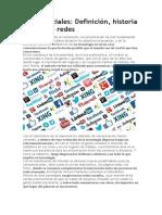 historia de la redes sociles.docx