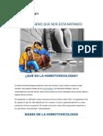 Homotoxicologia.docx