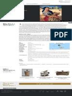 VCM.pdf
