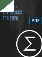 TopStocksFor2020_BUYSIDE_ceb5fcd3f8