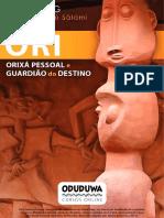 ORI_Orixá-Pessoal-e-Guardião-do-Destino