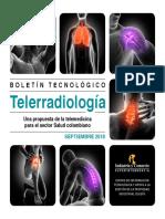 Boletin_Telerradiologia