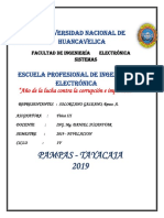 coulomb.docx