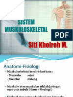 Anfis & Patofis muskulo siti.pptx
