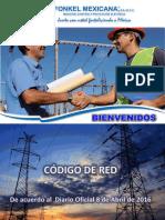 Codigo de Red.pdf