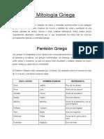 La Mitología Griega.pdf