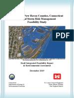 Draft Main Report EA 13DEC2019